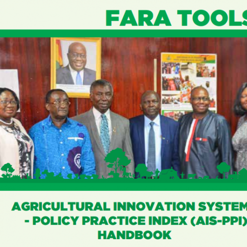FARA-The Policy Practice Index Handbook for Practitioners_2020